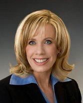Deborah Griffith