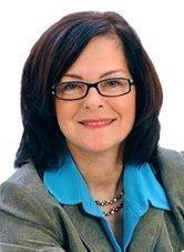 Deborah Hudson