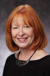 Denise Chavanne