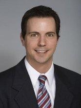 Derrick Kiker