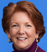 Donna Burnell