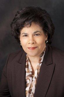 Donna Dunlap