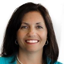 Donna Martinelli