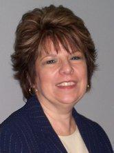 Dottie Sheehan