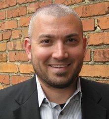 Douglas Gigi