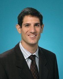 Dr. John F. Camp