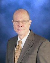 Dr. Joseph Turner