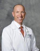 Dr. Kevin C. Shandera