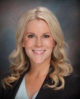 Dr. Laura Kline