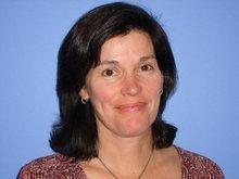 Dr. Natalie Conner