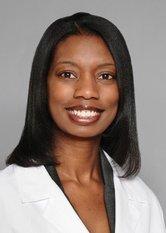 Dr. Sharon Williams