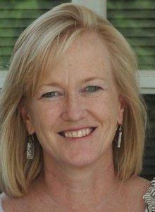Dr. Susan Campbell