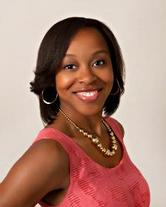 Dr. Tiffani Jones