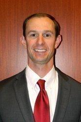 Drew Dayton