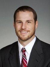 Dustin Chitko