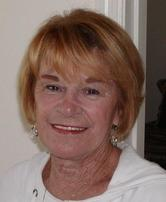 Elaine Walsh