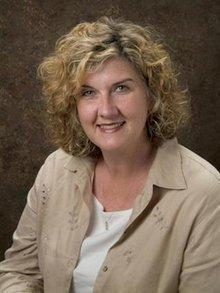 Elaine Willeford