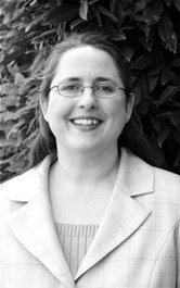 Elizabeth A. Grymes