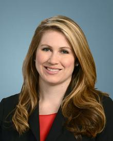 Elizabeth (Beth) Buckner