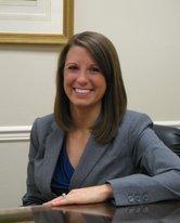 Elizabeth J. Namirr