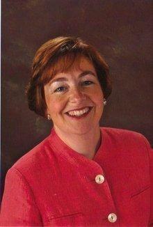 Ellen Linares