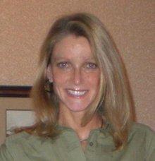 Ellen Redmon