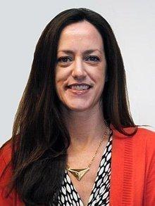 Emily Crandall