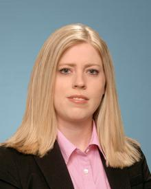 Emily Vaughn