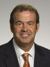 Eric Schmid