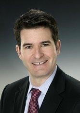 Eric Trosch