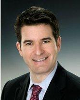 Eric C. Trosch