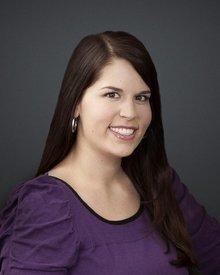 Erin Cribb