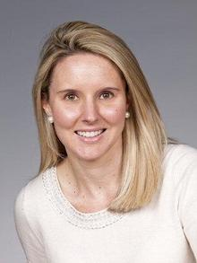 Erin Gannett