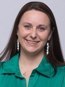 Erin Stowe