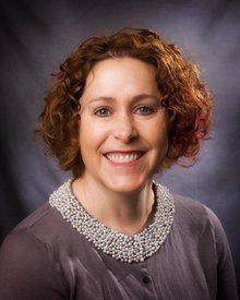 Erin L. Washburn, DO