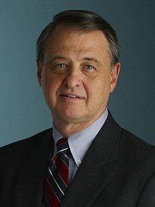 Eugene Pridgen