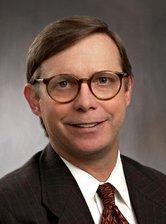 Everett J. Bowman