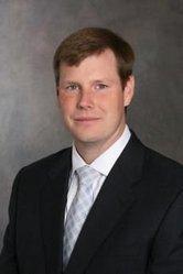 Fred P. Parker IV