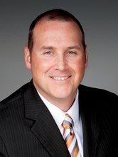 Garrett Wyckoff, Jr.