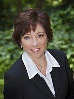Gina Mauney