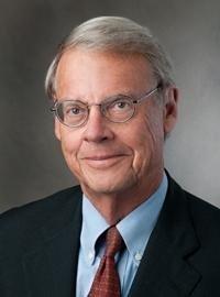Graham D. Holding, Jr.