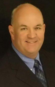 Greg Dotson