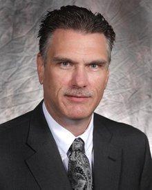 Greg Sigmon