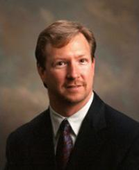 Gregory Swank, M.D.