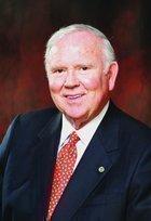 H. Allen Tate, Jr.