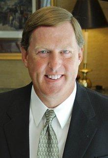 H. David Powell