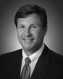 H. Glenn Enochs, III