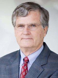 H. Glenn T. Dunn