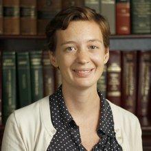 Hallie Dowling-Huppert
