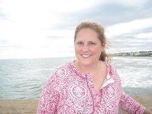 Heather McDivitt